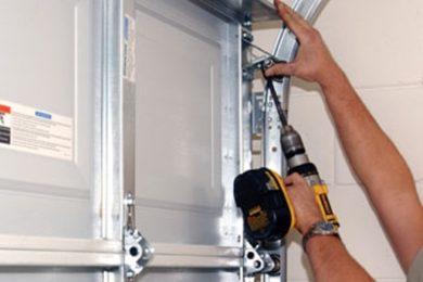 Complete Garage Door Repair and Maintenance