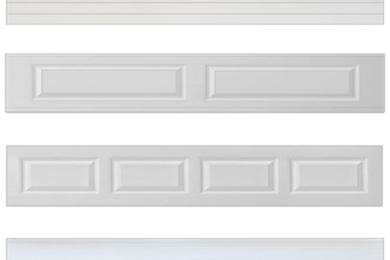 Complete Garage Door Opener Replacement