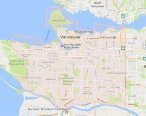 vancouver-garage-door-services
