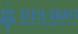 steel craft doors installed by titan garage doors